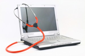 computer-maintenance