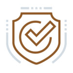 Icon-PrivacySecurity
